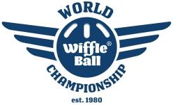 WorldWiffleballLogo